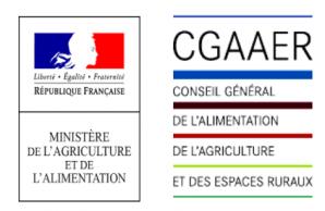 image CaptureCGAAERRapport.png (41.0kB) Lien vers: https://agriculture.gouv.fr/la-politique-du-ministere-en-matiere-dagriculture-urbaine