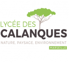 image CaptureLyceeCALANQUES.png (0.1MB) Lien vers: http://www.lyc-marseilleveyre.ac-aix-marseille.fr/spip/sites/www.lyc-marseilleveyre/spip/IMG/pdf/culturesperm-lyce_ecalanques_fermemarseilleveyrecalanques_note.pdf
