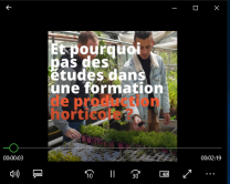 image CaptureFilmFormationHortiBretagne.png (0.2MB) Lien vers: https://youtu.be/Bc7Layc6GXM
