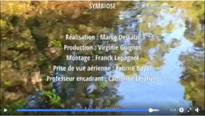 image CaptureFilmSymbiose2019.png (1.0MB) Lien vers: https://www.facebook.com/watch/?v=761767840998840