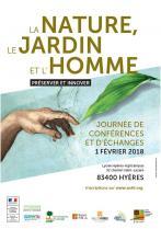 image CapturerJCE2018.jpg (91.7kB) Lien vers: https://www.snhf.org/jce2018-nature-jardin-lhomme/