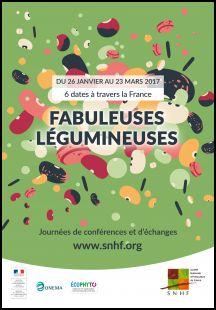 image SNHF_Legumineuses2017.jpg (25.4kB) Lien vers: https://www.snhf.org/jce2017-fabuleuses-legumineuses/