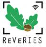 image CaptureReveriesBis.png (4.4kB) Lien vers: http://reveries-project.fr/