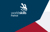 image CaptureVisuelOWEBinternational.png (15.4kB) Lien vers: http://www.worldskills-france.org/