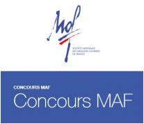 image CapturerLOGOConcoursMAF.jpg (20.9kB) Lien vers: http://www.meilleursouvriersdefrance.info/concours.php