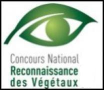 image Concours_CapturerLOGO_reco.jpg (12.0kB) Lien vers: http://www.valhor.fr/promotion-evenements/valorisation-des-metiers/reconnaissance-des-vegetaux/
