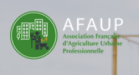 image AGRICULTURES_CaptureAFAUP.png (31.2kB) Lien vers: http://www.afaup.org/
