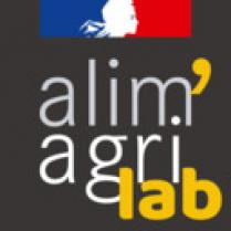 image AliAgriLAB.jpg (7.1kB) Lien vers: http://le-lab.agriculture.gouv.fr/