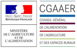 image CaptureAttractiviteEA.png (0.2MB) Lien vers: https://agriculture.gouv.fr/lorientation-des-eleves-vers-lenseignement-agricole-et-son-attractivite-0