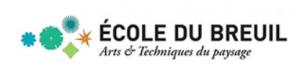 image CaptureLogoEcoleDuBreuil.png (32.1kB) Lien vers: https://www.ecoledubreuil.fr/jardin/