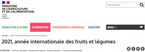 image CaptureMAA.png (62.3kB) Lien vers: https://agriculture.gouv.fr/2021-annee-internationale-des-fruits-et-legumes
