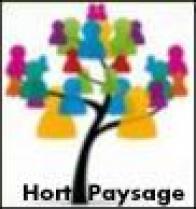 image PagePrincipale_PagePrincipale_PageSuite_LogoFinalMai2013.jpg (3.4kB) Lien vers: http://reseau-horti-paysages.educagri.fr/wakka.php?wiki=PageSuite