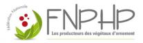 image CaptureFNPHP.png (30.2kB) Lien vers: http://www.fnphp.com/sites/fnphpweb/R_Actions/Pole_Commerce/Guide_de_la_vente_directe_horticole/default.aspx