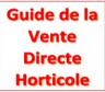image CaptureGuideVDirectHorti.png (23.2kB) Lien vers: http://www.fnphp.com/sites/fnphpweb/r_actions/pole_commerce/guide_de_la_vente_directe_horticole/gvdh_v12.pdf