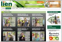 image CaptureLienVIDEOSAAPLienHorticole.png (0.3MB) Lien vers: http://www.lienhorticole.fr/actualites/concours-apprendre-avec-les-pros-les-laureats-2018-temoignent-118295.html