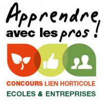 image CaptureLogoConcoursLienHorticole2017.png (67.4kB) Lien vers: http://www.concours-lienhorticole.com/index.php