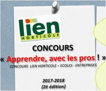 image CapturerConcoursLIENHORTI2018.jpg (70.7kB) Lien vers: http://www.concours-lienhorticole.com/concours-lien-horticole-2-presentation.html
