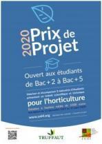 image CapturerPrixProjet2020JPG.jpg (21.5kB) Lien vers: https://www.jardiner-autrement.fr/les-prix-de-projet-et-de-these/