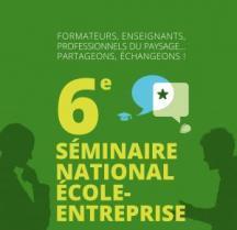 image Seminaire_UNEP.jpg (7.1kB) Lien vers: https://www.lesentreprisesdupaysage.fr/les-evenements-de-lunep/seminaire-ecole-entreprise/