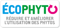 image CaptureECOPHYTO.png (22.3kB) Lien vers: http://agriculture.gouv.fr/ecophyto-kesako-0