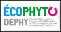 image CapturerECOPHYTOdefiEXPE.jpg (14.2kB) Lien vers: http://agriculture.gouv.fr/dephy-expe
