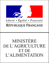 image CaptureLMogoMAAmai2017.png (51.0kB) Lien vers: http://agriculture.gouv.fr/developpement-agricole-et-rural-casdar