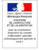 image LogoCASDARMAA1_cle02b8cb.png (21.2kB) Lien vers: https://agriculture.gouv.fr/developpement-agricole-et-rural-casdar