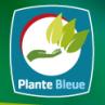 image CapturePlanteBleue.png (8.0kB) Lien vers: http://www.plantebleue.fr/