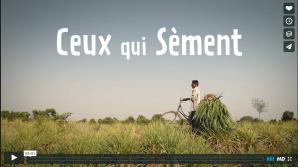 image CaptureFilmSeme.png (0.6MB) Lien vers: https://vimeo.com/120144450