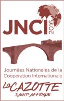 image CaptureLogoJNCI2016.png (0.1MB) Lien vers: http://portailcoop.educagri.fr/jnci/wakka.php?wiki=PagePrincipale