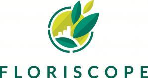 image 1__Logo_Floriscope.jpg (0.7MB) Lien vers: http://www.floriscope.io/