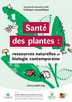image Affiche_CS_2020A4_JDFC4724x1024.jpg (0.1MB) Lien vers: https://www.snhf.org/colloque-scientifique-2020/