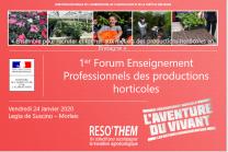 image CaptureAffiche24janv2020Participants.png (0.8MB) Lien vers: https://reseau-horti-paysages.educagri.fr/wakka.php?wiki=Bretagne