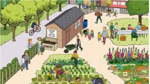 image CaptureAgriUrbaine.png (0.9MB) Lien vers: https://www.cerema.fr/fr/actualites/videos-pedagogiques-differentes-formes-agriculture-urbaine