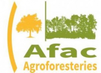 image CaptureBisAFAC.png (0.1MB) Lien vers: https://afac-agroforesteries.fr/appel-a-projets-plantons-1-million-darbres-en-france/