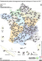 image CaptureCarteEPLEFPA2017.png (0.2MB) Lien vers: http://adt.educagri.fr/reseaux/animationdesreseaux/horticultures-et-paysages.html