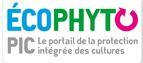 image CaptureEcoPhytoPIC.png (9.9kB) Lien vers: http://ecophytopic.fr/Portail