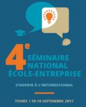 image CaptureEcoleEntrepriseSept2017.png (0.1MB) Lien vers: http://www.lesentreprisesdupaysage.fr/decouvrir-l-unep/les-évènements-de-lunep/séminaire-école-entreprise