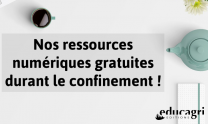 image CaptureEducagri.png (0.1MB) Lien vers: https://editions.educagri.fr/content/35-ressources-gratuites-durant-le-confinement?adtoken=1eb09d051dd15b22cdbc686294f62e14&ad=admin125&id_employee=18