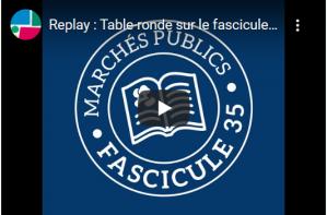 image CaptureFascicule35.png (0.2MB) Lien vers: https://www.lesentreprisesdupaysage.fr/fascicule-35/