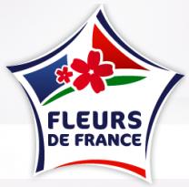 image CaptureFleursFrance.png (27.9kB) Lien vers: http://www.labelfleursdefrance.fr/accueil/