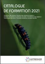 image CaptureFormationsASTREDHOR.png (0.5MB) Lien vers: https://www.astredhor.fr/catalogue-de-formation-2021-178241.html