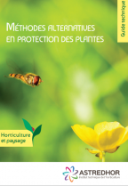 image CaptureGuide.png (0.5MB) Lien vers: https://www.astredhor.fr/guide-technique-sur-les-methodes-alternatives-en-protection-des-plantes-169032.html