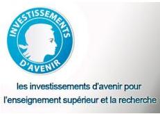 image CaptureInestAvenir.png (61.2kB) Lien vers: http://www.irstea.fr/toutes-les-actualites/actualites-de-linstitut/agriculture-numerique-instituts-convergence-digitag