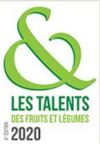 image CaptureInterfel.png (49.0kB) Lien vers: https://www.interfel.com/concours-talents-2020-5/