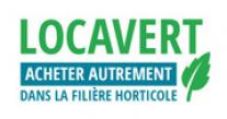 image CaptureLocavert.png (28.2kB) Lien vers: https://www.valhor.fr/fileadmin/A-Valhor/Valhor_PDF/Locavert_FicheFiliere2018.pdf