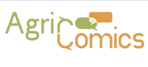 image CaptureLogoAgricomics.png (8.8kB) Lien vers: https://www.agricomics.com/