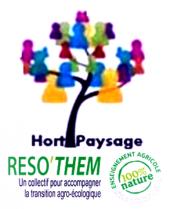 image CaptureLogoHPaysages2017Bis.png (0.2MB) Lien vers: http://reseau-horti-paysages.educagri.fr/wakka.php?wiki=PageSuite