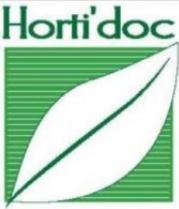image CaptureLogoHortiDocBis.png (0.1MB) Lien vers: https://www.hortidoc.net/