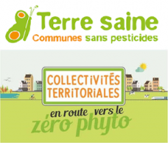 image CaptureLogoTerreSaineRegis.png (90.8kB) Lien vers: https://www.ecophyto-pro.fr/n/presentation/n:267